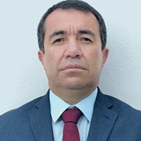 D. Emilio Duque Cárdenas