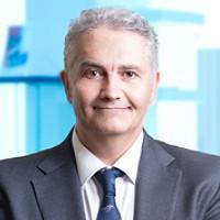 D. SERGIO LUIS
