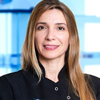 Dª JENNY PERDOMO