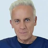 Dr. HILARIO ROBLEDO GONZÁLEZ