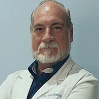 Dr. JOAQUÍN GARCÍA APARICIO