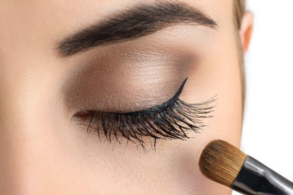 maquillaje en canarias