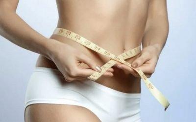 ¿Por qué el LipoLáser es tan efectivo eliminando la grasa?